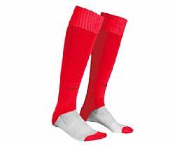 Κάλτσες ποδοσφαίρου 08098f77b0b