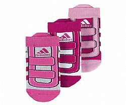 ADIDAS F INF 3PP