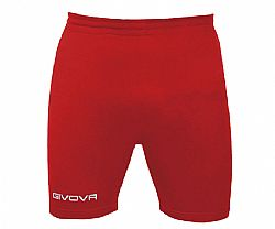 GIVOVA BERMUDA ALL SPORT