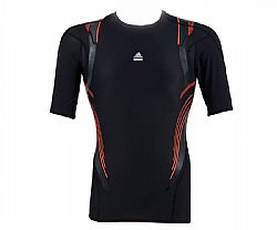 ADIDAS TECHFIT POWERWEB NO XS
