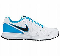 NIKE DOWNSHIFTER 6 no 40