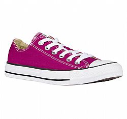 CONVERSE ALL STAR CHUCK TAYLOR 37.5