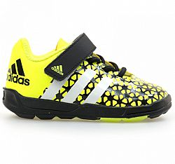 ADIDAS FB ACE INFANT no 21