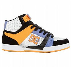 DC SHOES WOMEN no 41