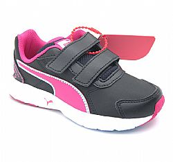 PUMA DESCENDANT SL V3 V KIDS
