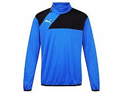 PUMA ESQUADRA 1/4 ZIP JUNIOR
