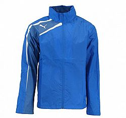 PUMA MESTRE RAIN JACKET JUNIOR