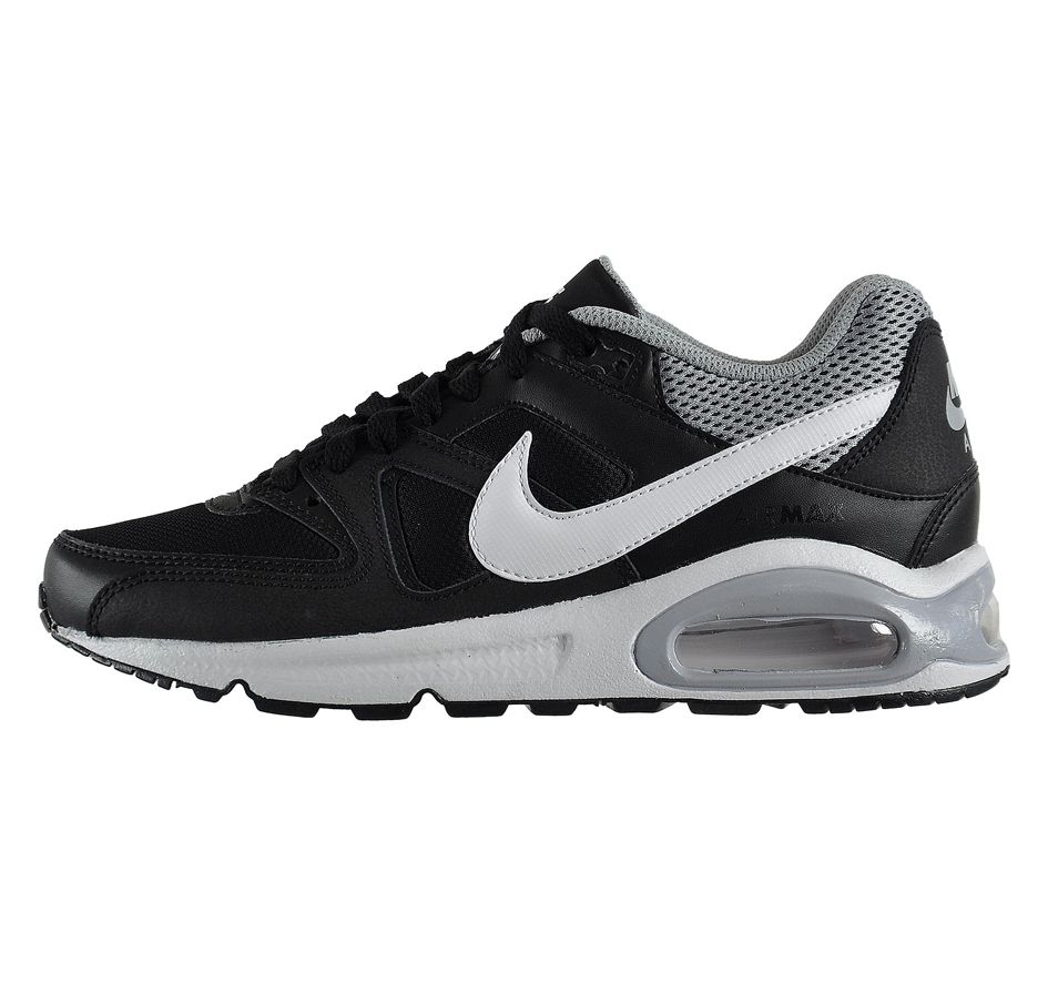 nike air max command gs 37 5. Black Bedroom Furniture Sets. Home Design Ideas