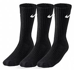 NIKE COTTON CREW 3 PAIRS
