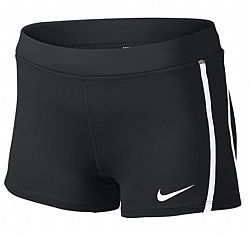 NIKE WS TEMPO BOY SHORT
