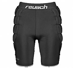 REUSCH COMPRESSION SHORT PADDED