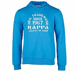 KAPPA TILO HOODED SWEATSHIRT