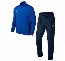 NIKE ACADEMY16 WVN TRACKSUIT 2