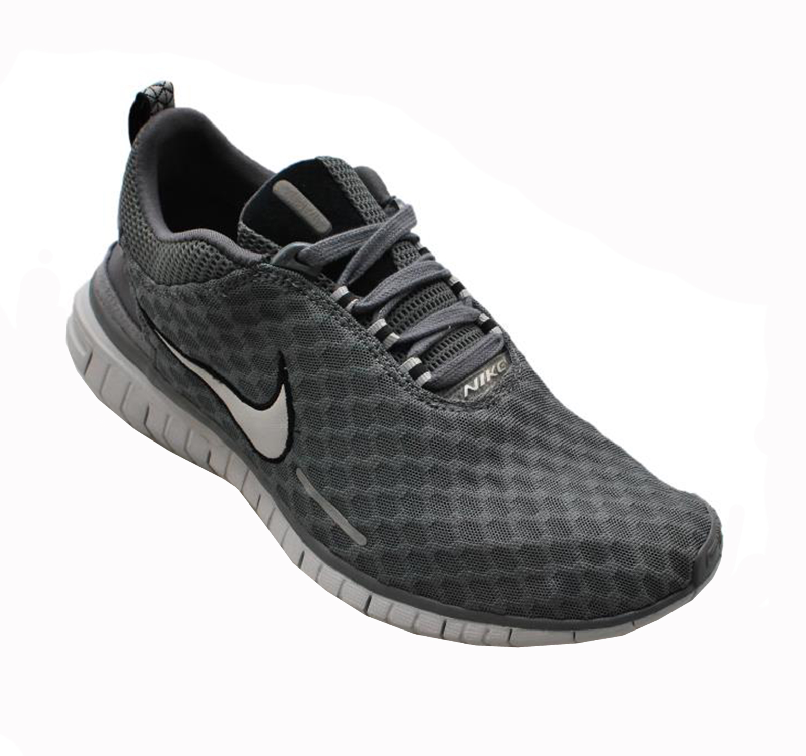 quality design df879 9d9d0 ... norway where to buy nike free og 41 2fb3c 76073 1d599 54a15