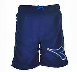 DIADORA SWIM SHORT J