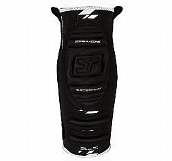 SELLS TOTAL CONTACT ELBOW PAD