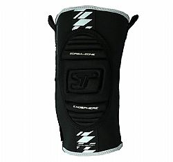SELLS TOTAL CONTACT KNEE PAD