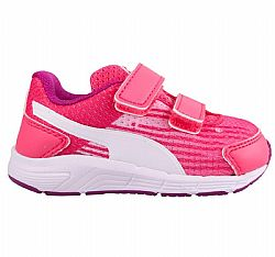 PUMA SEQUENCE V KIDS 35