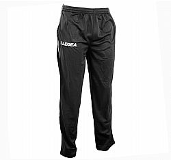 LEGEA PANT FLORIDA LIGHT JUNIOR