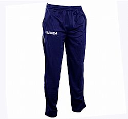 LEGEA PANT FLORIDA COLOR JUNIOR