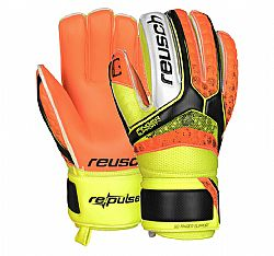 ΓΑΝΤΙΑ REUSCH PULSE SG FINGER SUPPORT JNR