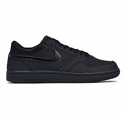 NIKE COURT FORCE LOW 40