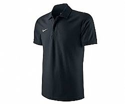 NIKE TS CORE POLO