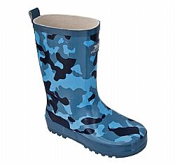 TRESPASS ANGEL WELLY BOOT JUNIOR ΝΟ 32