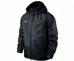 ΝΙΚΕ COMPETITION 13 RAIN JACKET