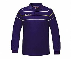 GIVOVA POLO WINTER GOL