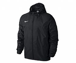 NIKE JACKET TEAM SIDELINE RAIN