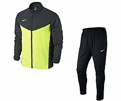 NIKE TEAM PERF SHIELD JACKET