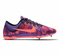 NIKE ZOOM RIVAL XC WMNS 37.5