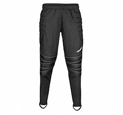 REUSCH DETAINER PANT JUNIOR