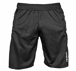 REUSCH BASE SHORT