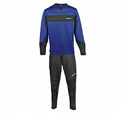 REUSCH SET JUNIOR