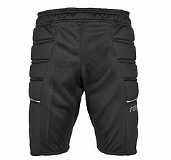 REUSCH COMPACT SHORT JUNIOR