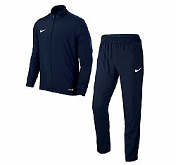 NIKE ACADEMY16 ΥΤΗ WVN TRACKSUIT 2
