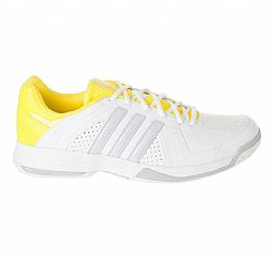 ADIDAS RESPONSE APPROACH STR MEN