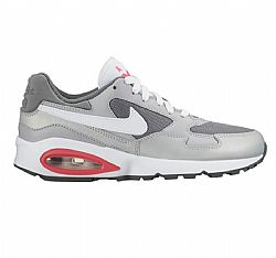 NIKE AIR MAX ST GS 36