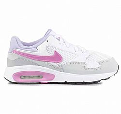 NIKE AIR MAX ST PS 29.5