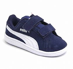 PUMA SMASH FUN SD V INF 22