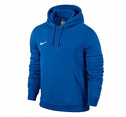 NIKE TEAM CLUB HOODY YTH