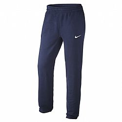 NIKE TEAM CLUB CUFF PANT YTH
