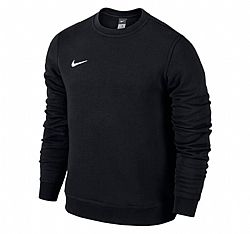 NIKE TEAM CLUB CREW YTH