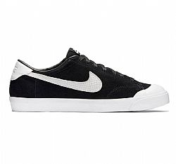 NIKE ZOOM ALL COURT CK QS 44.5