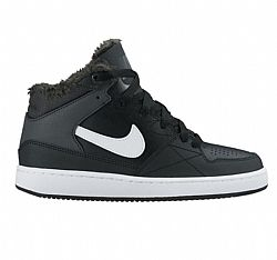 NIKE PRIORITY MID WINTER GS 38.5