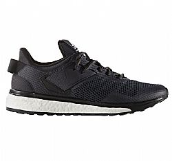 ADIDAS RESPONCE 3 BOOST 41
