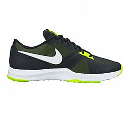NIKE AIR EPIC SPEED TR 47