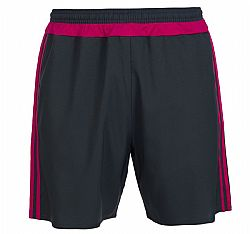 ADIDAS GOALKEEPER SHORT P ADIZERO TOP 15